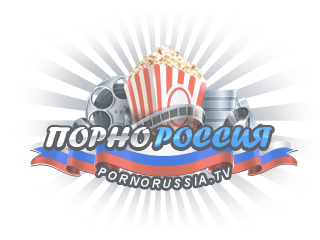 Порно фильм онлайн Among the greatest